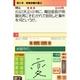 ニンテンドーDS 山川出版社監修 詳説日本史B 新・総合トレーニングPLUS - 縮小画像2