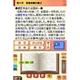 ニンテンドーDS 山川出版社監修 詳説日本史B 新・総合トレーニングPLUS - 縮小画像4