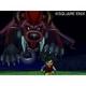 ニンテンドーDSソフト ドラゴンクエスト モンスターズジョーカー2 - 縮小画像2