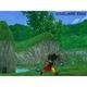 ニンテンドーDSソフト ドラゴンクエスト モンスターズジョーカー2 - 縮小画像3