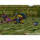 ニンテンドーDSソフト ドラゴンクエスト モンスターズジョーカー2 - 縮小画像4