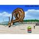 ニンテンドーDSソフト ドラゴンクエスト モンスターズジョーカー2 - 縮小画像5