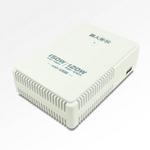 ミヨシ(MCO)海外旅行用薄型変圧器 【全世界対応150W/120Wタイプ】【USB充電ポート付】MBT-WDL/WH【旅人専科】