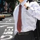 道玄坂オシャレバイヤーが選んだお得なワイシャツ10枚セット LLサイズ - 縮小画像3