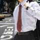 【女性バイヤーが選んだ1週間コーディネート】おまかせワイシャツ15点セット (LLサイズ) - 縮小画像3