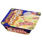 【ケース販売】 サンヨー食品 サッポロ一番 塩カルビ味焼そば レギュラー 111g 36個セット まとめ買い
