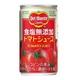 デルモンテ 食塩無添加トマトジュース 160g 60本セット - 縮小画像1