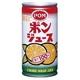 えひめ飲料 ポンジュース 100%オレンジ 190g 60本セット - 縮小画像1