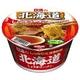 日清食品 日清の北海道しょうゆラーメン 36個セット - 縮小画像1