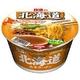 日清食品 日清の北海道みそラーメン 36個セット - 縮小画像1