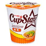 【ケース販売】 サンヨー食品 サッポロ一番 カップスター みそ 79g 36個セット まとめ買い border=