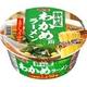 【ケース販売】 明星食品 評判屋 わかめラーメン ごま油香るしょうゆ味 73g 36個セット まとめ買い - 縮小画像1