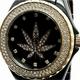 ROBERTA SCARPA(ロベルタスカルパ) 腕時計 RS6039BKPG-MF - 縮小画像1