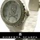 ROBERTA SCARPA(ロベルタスカルパ) 腕時計 RS6039WHSV-SK - 縮小画像5