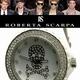ROBERTA SCARPA(ロベルタスカルパ) 腕時計 RS6039WHSV-SK - 縮小画像6