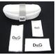 D&G(ディー・アンド・ジー) サングラス 8011B 502/73 - 縮小画像4