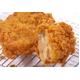 業務用冷凍食品 味の素 骨なしビッグチキン 1kg袋(10個入)×6袋 - 縮小画像1