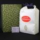 平成20年度コシヒカリ新嘗祭献穀米 (にいなめさいけんこくまい) 2kg - 縮小画像1