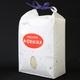 平成20年度コシヒカリ新嘗祭献穀米 (にいなめさいけんこくまい) 2kg - 縮小画像2