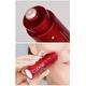 リンクルケア機器 CLEANE RED(クリーネ レッド) 【スキンケア美容機器】 - 縮小画像2