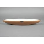 ROBEX(ロベックス) ボート マホガニ×バナナ 2個セット