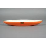 ROBEX(ロベックス) ボート オレンジ×バナナ 2個セット