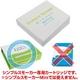 電子タバコ「Simple Smoker(シンプルスモーカー)」 カートリッジ 100本セット(ノーマル味50本 メンソール味50本) - 縮小画像2