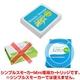 電子タバコ「Simple Smoker Mini(シンプルスモーカーMini)」 専用カートリッジ NEX ストロベリー味 20本セット - 縮小画像2