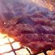 タレ漬け◇炎の焼肉ステーキ◇3.2kg - 縮小画像2