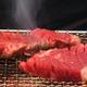 タレ漬け◇炎の焼肉ステーキ◇3.2kg - 縮小画像3