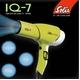 Solis(ソリス) ドライヤー IQ-7 425 レモン 【業務用】 - 縮小画像4