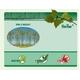 【期間限定】Herbar 白樺樹液×3本セット - 縮小画像4