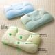 ピュアスリープ2枕 粒わた 低め 1〜3cm 【セルフオーダー枕】 - 縮小画像1