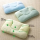ピュアスリープ2枕 粒わた 普通 3〜5cm 【セルフオーダー枕】 - 縮小画像1