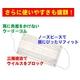 サージカルマスク 【50枚入り】×2箱セット - 縮小画像2