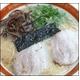 熊本ラーメン 大黒 (10箱セット) - 縮小画像3