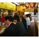 東京ラーメン ホープ軒本店 (5箱セット) - 縮小画像5