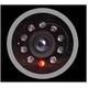 プロにもバレない高級ダミーカメラ【3個セット】 - 縮小画像3