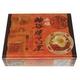 元祖神谷焼きそば屋 (5箱セット) - 縮小画像2