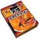 奈良・天理スタミナラーメン (10箱セット) - 縮小画像2