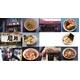 全国繁盛店ラーメン乾麺 12食セット×4 - 縮小画像2