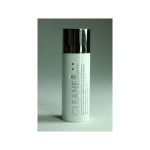 CLEANE(クリアネ) LEDでニキビを洗浄 【スキンケア美容機器】 - 拡大画像