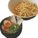 博多ラーメン 秀ちゃんラーメン (つけ麺) 【10箱セット】 - 縮小画像1