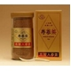 六年根高麗人参 寿参茶 350g - 縮小画像1