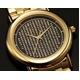 般若心経御守腕時計 Lサイズ - 縮小画像3