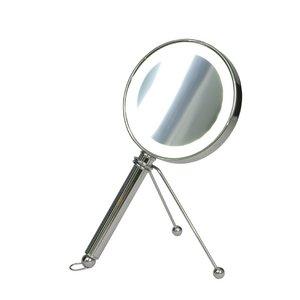 真実の鏡DX-手鏡型 - 拡大画像