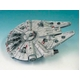 FineMolds(ファインモールド) STAR WARS(スターウォーズ) ミレニアム・ファルコン SW6 1/72 - 縮小画像3