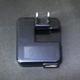 電子タバコ サムライスモーカー専用AC-USB変換アダプタ - 縮小画像1