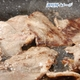 国産 黒毛和牛 焼肉 3kg - 縮小画像2