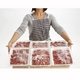 国産 黒毛和牛 焼肉 3kg - 縮小画像6
